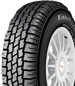 MA-W2 Wintermaxx Tires