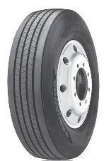 AL07 Tires
