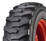 M9000 MT Loader Tires
