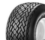 M9228 Pro Ride Tires